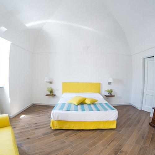 bed-and-breakfast-vico-equense-montechiaro